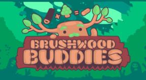 brushwood buddies steam achievements