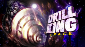 drillking space google play achievements