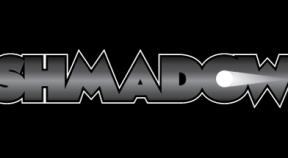 shmadow steam achievements
