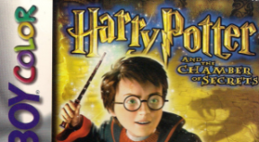 harry potter and the chamber of secrets retro achievements
