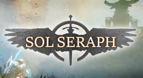 solseraph ps4 trophies