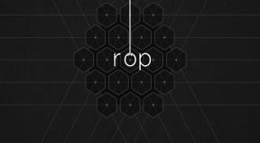 rop google play achievements