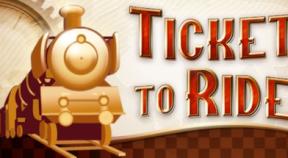 ticket to ride steam achievements