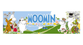 moomin welcome to moominvalley google play achievements