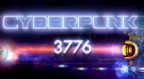 cyberpunk 3776 steam achievements