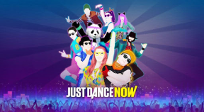 just dance now google play achievements