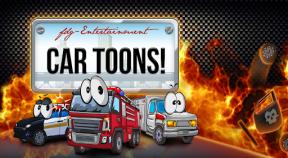 car toons google play achievements