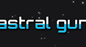 astral gun steam achievements