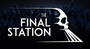 the final station ps4 trophies