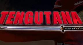 tengutana steam achievements