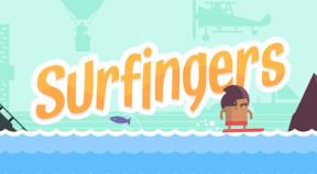surfingers steam achievements