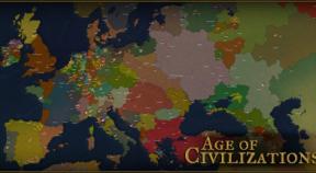 age of civilizations ii steam achievements