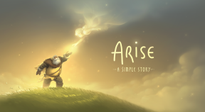 arise  a simple story xbox one achievements