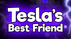 tesla's best friend steam achievements
