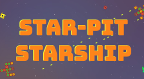 star pit starship steam achievements