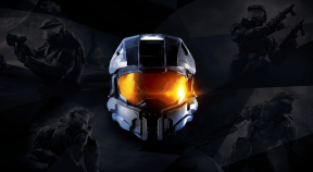 halo  the master chief collection xbox one achievements