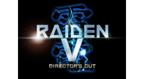 raiden v  director's cut ps4 trophies