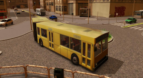 bus simulator 2015 google play achievements