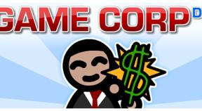 game corp dx steam achievements