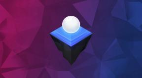 cosmo run xbox one achievements
