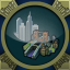 Sid Meier's Ditchdigging Simulator
