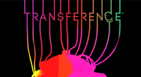 transference uplay challenges