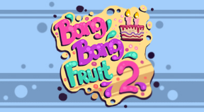 bang bang fruit 2 steam achievements
