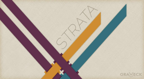 strata google play achievements