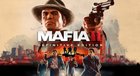 mafia ii  definitive edition xbox one achievements