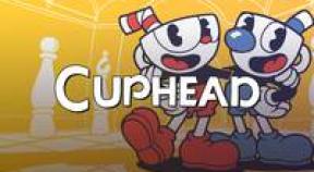 cuphead gog achievements