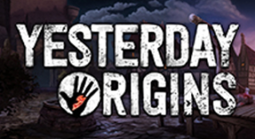 yesterday origins ps4 trophies