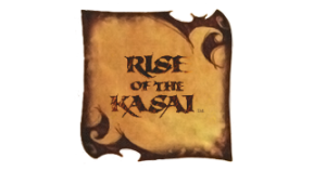 rise of the kasai ps4 trophies