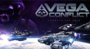 vega conflict steam achievements