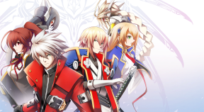 blazblue chronophantasma extend xbox one achievements