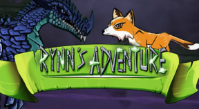 rynn's adventure  trouble in the enchanted forest steam achievements