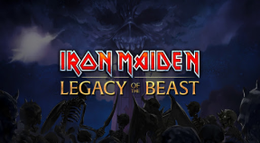 maiden  legacy of the beast google play achievements