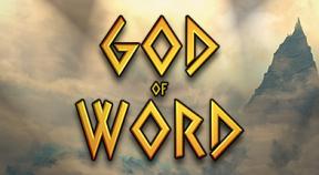 god of word steam achievements