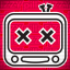 TV is over !