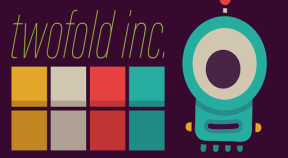 twofold inc. google play achievements