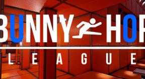 bunny hop league steam achievements