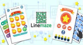 linemaze puzzles google play achievements