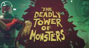 deadly tower of monsters the gog achievements