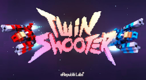 twin shooter  invaders google play achievements