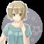 Yasuko's Rejection Ending