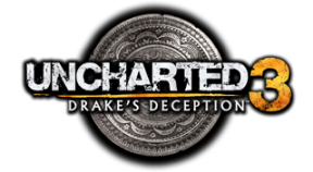uncharted 3  drake's deception remastered ps4 trophies