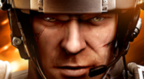 modern combat 5 wp achievements