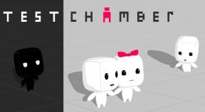 test chamber google play achievements