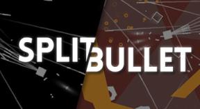 split bullet steam achievements