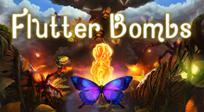 flutter bombs ps4 trophies