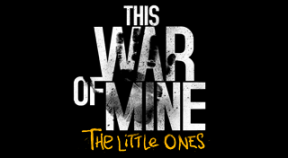 this war of mine  the little ones ps4 trophies